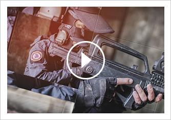 日久戰術槍帶三代使用說明