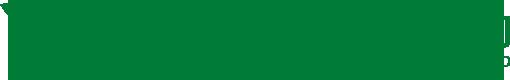 澳门赌城环保集团