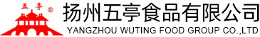 wuting