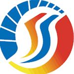 黑龍江金泰節能科技開發有限公司
