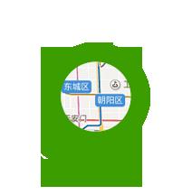 吉林市齐新通达粮油有限公司