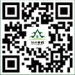 神州亚博体育苹果app下载