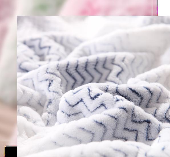 汉哲纺织实业