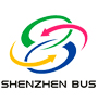 Shenzhen Bus Group Co., Ltd.