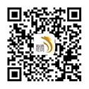这是万博电竞app官网信息