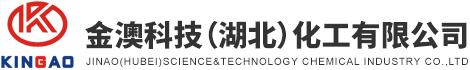 bbin官方网站娱乐场
