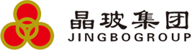 Shandong Jingbo Group Co., Ltd.