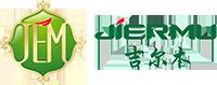 河南吉爾木食品株式會社