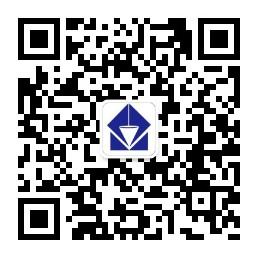 鄭州建工集團有限責任公司