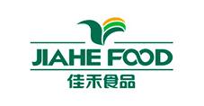 青岛食品有限公司