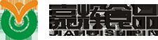 四川省嘉輝食品有限公司
