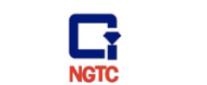 國家珠寶玉石質量監督檢驗中心(NGTC)