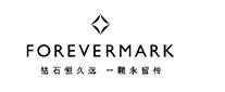 戴比爾斯旗下Forevermark永恒印記品牌