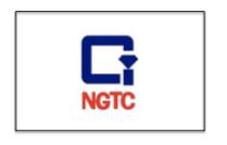 国际钻石商贸公司(DTC)