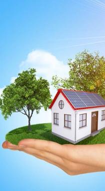 定額管理|空調分項電路|能源管理|電控模