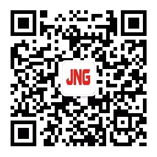 JNG Technology Co., Ltd.