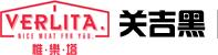 千赢体育官网千赢国际安卓手机下载千赢官方网站有限公司