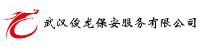 武汉俊龙保安服务有限公司