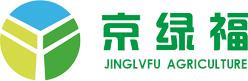 湖北京綠福農業發展有限公司