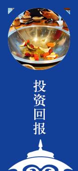 黑龍江叁壹叁羊莊餐飲管理有限公司