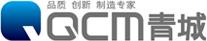 四川省青城機械有限公司