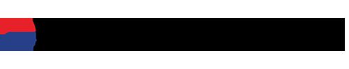 四川金星清潔能源裝備股份有限公司