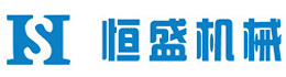 揚州恒盛機械有限公司