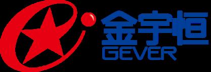 广东永鑫国际软件科技有限公司