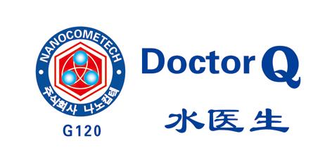 水醫生logo