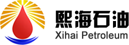 克拉瑪依市熙海石油科技有限公司