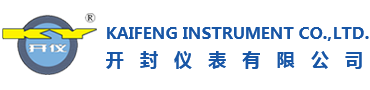 KAIFENG INSTRUMENT CO.,LTD.