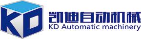 KD Automatic