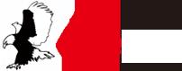 開爾瑞logo