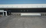 青島長瑞建和汽車零部件有限公司