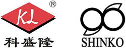 廣州科盛隆紙箱包裝機械有限公司