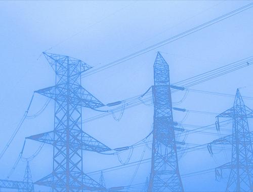 合肥市鲲鹏电器有限公司