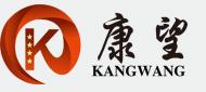 kangwangshiye
