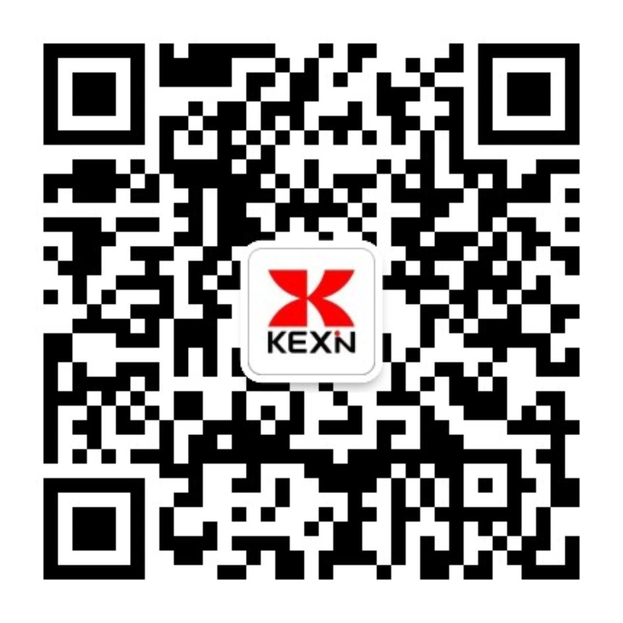 深圳市m6米乐下载通信技术股份有限公司