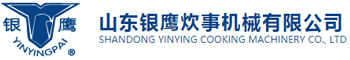 Shangdong YinYing cooking machinery Co.Ltd
