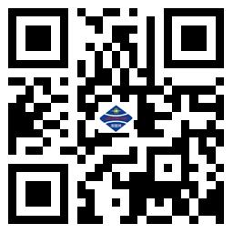 臺州市國泰安全防護用品有限公司