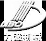 火狐体育官方下载logo