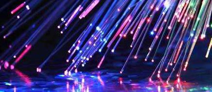 扬州中科半导体照明有限公司