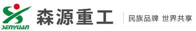必威体育官网app安卓下载