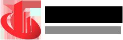 山東德林工程項目管理有限公司