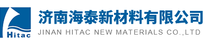 Jinan Hitac New Materials Co.,LTD