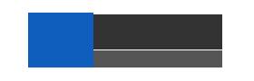 联合贝博APP体育官网