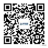 向日葵视频下载app免费下载ioses能源