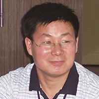 李洪連教授