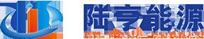 四川向日葵视频下载汅api在线观看能源科技有限公司
