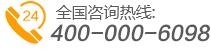 黑龙江菲而森科技